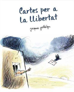 CARTES PER LA LLIBERTAT