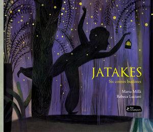 JATAKES