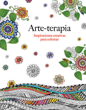 Arte-terapia (Inspiraciones C.)