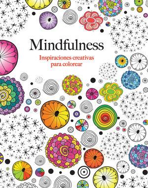 Mindfulness (Inspiraciones C.)