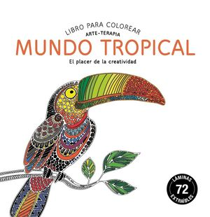 Mundo tropical (Compactos)