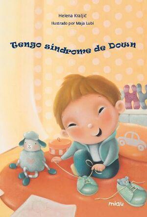 SOY SINDROME DE DOWN