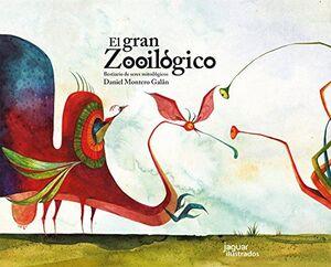 El Gran Zooilógico