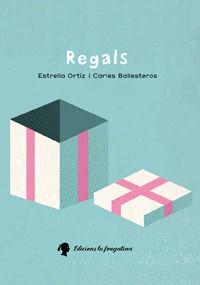 Regals