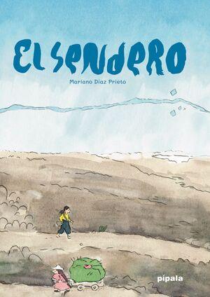 SENDERO,EL