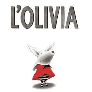 L'Olivia