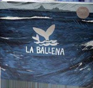COLECCION LA BALLENA
