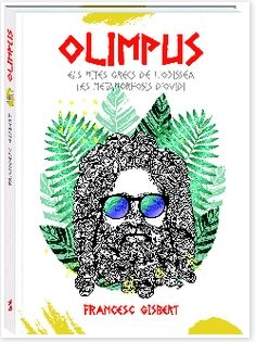 Olimpus