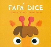 PAPA DICE