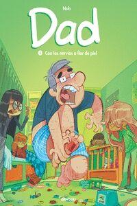 Dad 3
