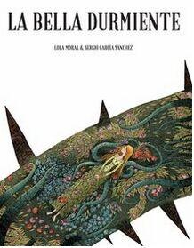 BELLA DEL BOSQUE DURMIENTE,LA