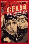 Celia en la revolución