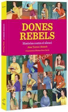 Dones rebels