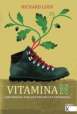 Vitamina N