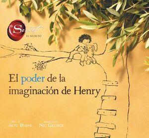El poder de la imaginaci�n de Henry