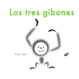 LOS TRES GIBONES