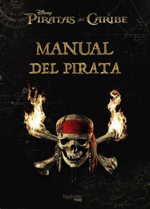 Manual del pirata