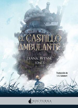 CASTILLO AMBULANTE,EL