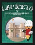 LAPICETO EN LAS TORRES DE SERRANO
