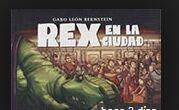 REX EN LA CUIDAD
