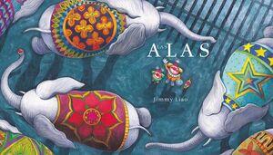 Las Alas