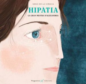 HIPÀTIA (CATALÀ)