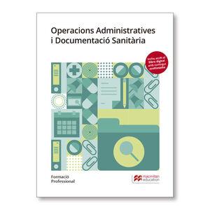 Operacions Adm i Doc Sanit 2019