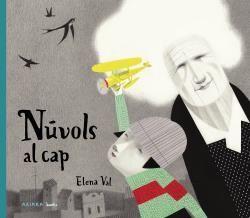 NUVOLS AL CAP