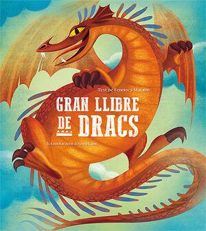Gran llibre de dracs
