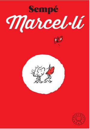 MARCEL�L�