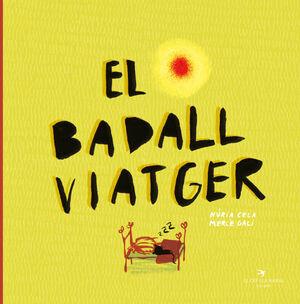 EL BADALL VIATGER