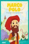 Marco Polo (versióCATALA)