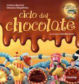CICLO DEL CHOCOLATE