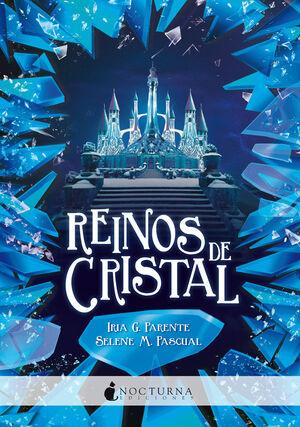 Reinos de cristal