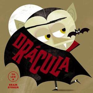 Drácula (Ya leo a)