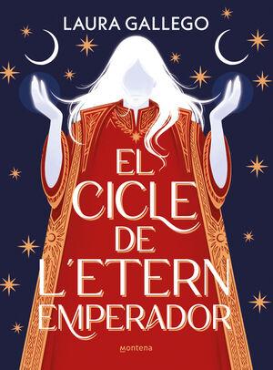EL CICLE DE L'ETERN EMPERADOR