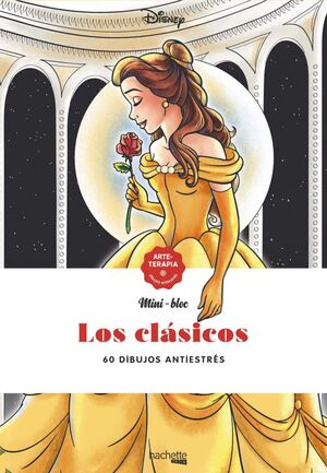 Miniblocs-clásicos Disn.