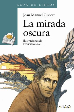 LA MIRADA OSCURA