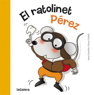 RATOLINET PEREZ