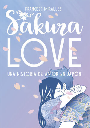 Sakura Love