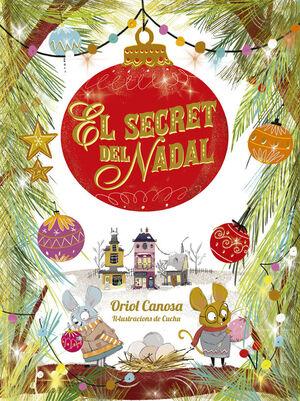 El secret del Nadal