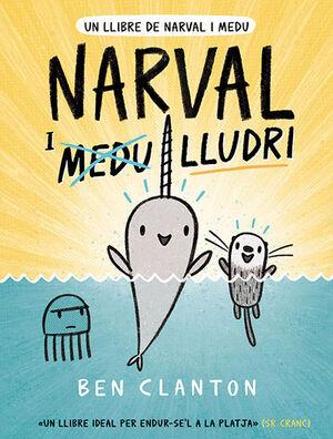 Narval i Lludri