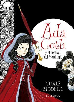 Ada Goth 2