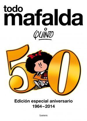 TODO MAFALDA AMPLIADO
