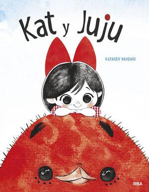 Kat y Juju