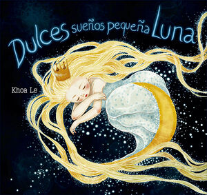 Dulces sue�os peque�a Luna