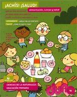Alimentaci�, cos i salut. Ci�ncies de la Naturalesa 1. Projecte Duna - Val�ncia
