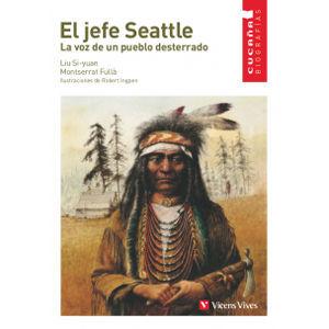 EL JEFE SEATTLE N/C