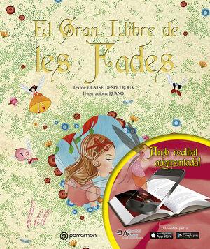 El gran llibre de les fades