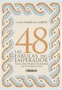 F�BULAS DEL EMPERADOR